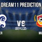 DER vs MUN Dream11 Prediction, Live Score & Derby County Vs Manchester United Football Match Dream11 Team: FA Cup 2020