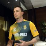 Dale Steyn not included in the 2020-21 annual contract by CSA