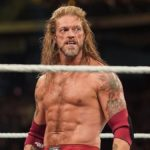 WWE: Edge to make a RAW return on this date!