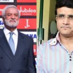 Both India and Pakistan to feature in Asia Cup, says Sourav Ganguly