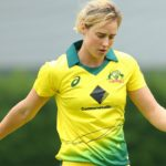 Ellyse Perry likely to miss out in a must-win encounter against New Zealand; here's why