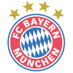 FC Bayern München History, Ownership, Squad Members, Support Staff, and Honors