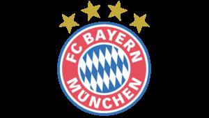 Leroy Sane Joins Bayern Munich From Manchester City