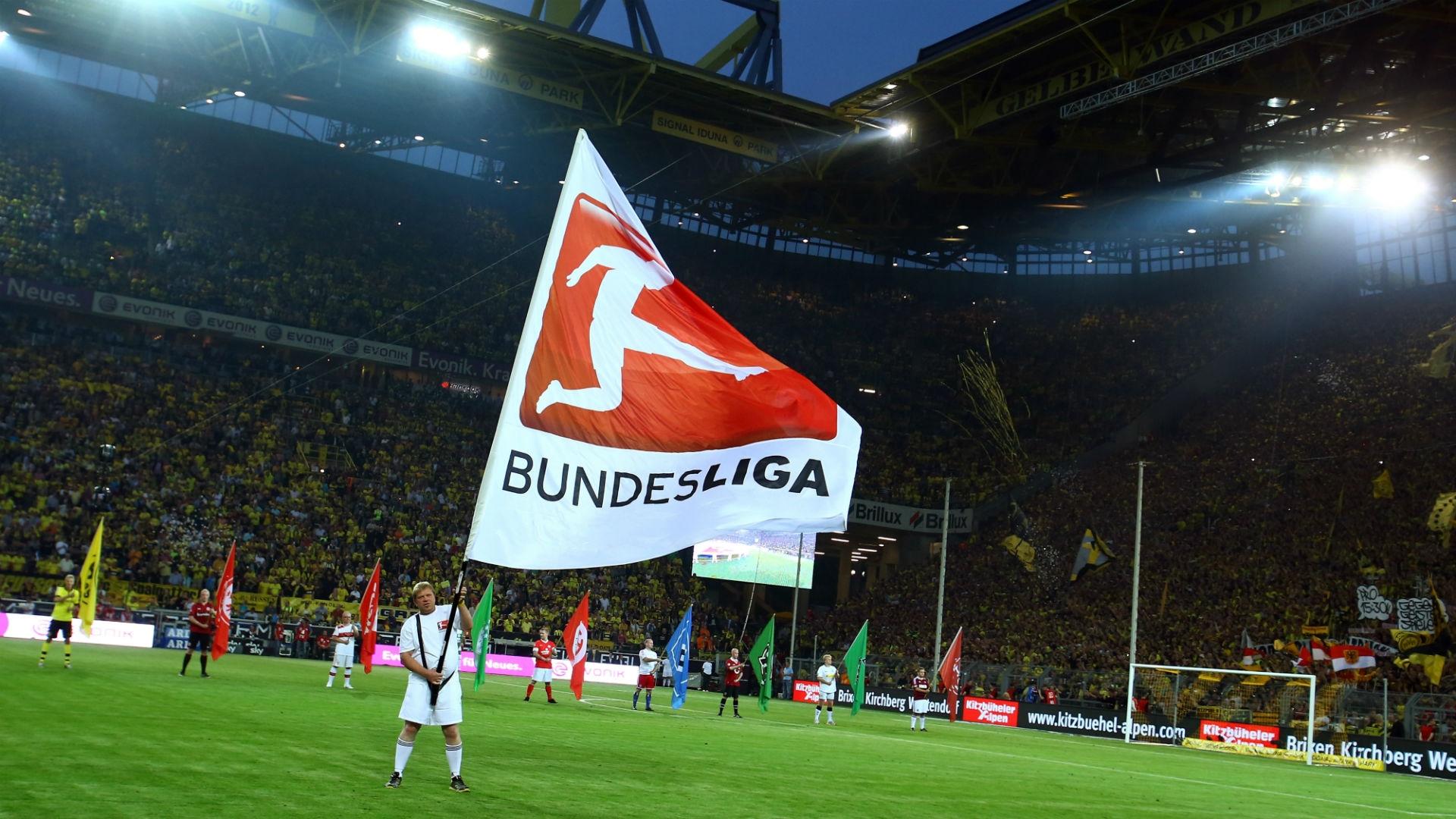 German Football League