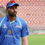 Hardik Pandya Happy to Score Runs after Returning to Cricket