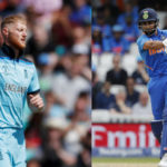 IND-50 vs ENG-50 Dream11 Prediction, Live Score & India Over-50s Vs England Over-50s Dream11 Team: Over-50s World Cup 2020