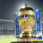 REPORTS: IPL 2020 set to be Cancelled due to COVID-19, No Mega-Auction  Next Year