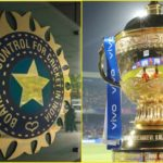 Conference call between BCCI and the IPL franchise owners cancelled