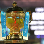 BCCI stalls review meeting on discussion of staging the IPL tournament