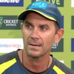 Staying home is like a 'Nirvana' for the Australian players- Justin Langer