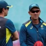 No better tournament for preparation of upcoming T20 World Cup: Justin Langer on IPL