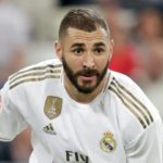 """""""I told the truth"""": Karim Benzema defends his jibe at Olivier Giroud"""