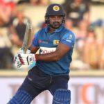 Kusal Perera Returns in Sri Lanka's 16-man Squad for England Tests