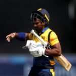 Kusal Perera to receive $500,000 from World Doping Agency
