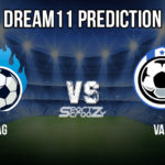 LAG VS VAN Dream11 Prediction, Live Score & LA Galaxy Vs Vancouver Whitecaps Football Match Dream11 Team: Major League Soccer 2019/20