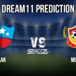 LAK vs MUN Dream11 Prediction, Live Score & LASK Vs Manchester United Football Match Dream11 Team: Europa League 2020