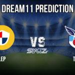 LEP vs TOT Dream11 Prediction, Live Score & RB Leipzig Vs Tottenham Hotspurs Football Match Dream11 Team: Champions League 2019/20