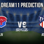 LIV vs ATL Dream11 Prediction, Live Score & Liverpool Vs Atletico Madrid Football Match Dream11 Team: Champions League 2019/20