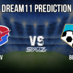 LIV vs BOU Dream11 Prediction, Live Score Liverpool FC vs AFC Bournemouth Football Match Dream11 Team: English Premier League 2019/20