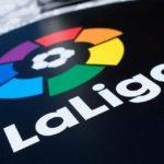 La Liga season and other Spanish Leagues suspended indefinitely due to Coronavirus