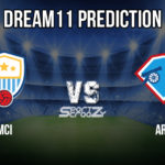 MCI vs ARS Dream11 Prediction, Live Score & Manchester City Vs Arsenal Football Match Dream11 Team: English Premier League 2019/20