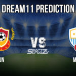 MCI vs MUN  Dream11 Prediction, Live Score & Manchester City Vs Manchester United Football Match Dream11 Team: Barclays Premier League 2019/20