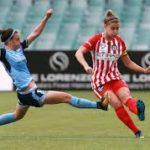 MLC-W vs SYD-W Dream11 Prediction, Live Score & Melbourne City Women Vs Sydney FC Women Football Match Dream11 Team: Australian Women League 2020