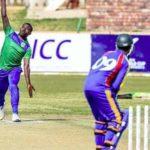 MWR vs TAN Dream11 Prediction, Live Score & Mild West Rhinos Vs Tanzania Cricket Match Dream11 Team: Tanzania tour of Zimbabwe 2020