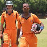 MWR vs TAN Dream11 Prediction, Live Score & Mild West Rhinos vs Tanzania Cricket Match Dream Team: Tanzania tour of Zimbabwe 2020, Match: 04