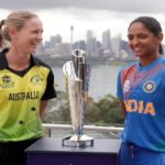 IND-W vs AUS-W finals: 5 players to watch out for