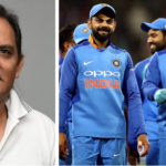 On This Day: Commemorating Azharuddin's stellar performance in achieving team India's one of the most striking victories ever