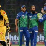 Former Pakistani spinner calls for declaring Multan Sultans the winner of PSL