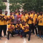 NE vs MT Dream11 Prediction, Live Score & Nalgonda Eagles Vs Mancherial Tigers Dream11 Match Lineup: Telangana 2020 Premier Kabaddi League Season 3
