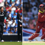 NZ-50 vs WI-50 Dream11 Prediction, Live Score & New Zealand Over-50s Vs West Indies Over-50s Dream11 Team: Over-50s World Cup 2020