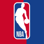 NBA incurs the loss of $690 Million over the Ticket Sales due Coronavirus Pandemic; Lakers alone faces $82M loss