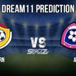 ORN vs AT Dream11 Prediction, Live Score & Orenberg Vs Arsenal Tula Football Match Dream11 Team: Russian Premier Liga 2019/20