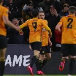 OLY VS WOL Dream11 Prediction, Live Score & Olympiacos Vs Wolves Football Match Dream11 Team: Europa League 2019/20