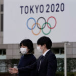 Indian Olympic Association (IOA) To take a call in a month time for the Tokyo Olympics
