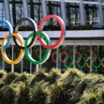 Olympics 2020 organisers, Tokyo, likely to postpone the mega event
