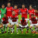 PRM vs ARS Dream11 Prediction, Live Score & Portsmouth Vs Arsenal Best Dream11 Team : FA Cup 2019-2020