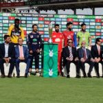 PCB restricts participation of Pakistan players to four T20 leagues