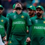 Pakistani National cricket team donates PKR 5 million to help their country in combating COVID-19