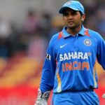 Parthiv Patel Biography: Age, Height, Career, Facts and Net Worth