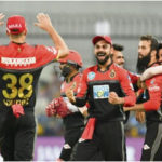 RCB Paceman Tested For COVID-19; Results Awaited