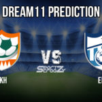 RKH vs ENG Dream11 Prediction, Live Score & Lineup: Belarusian Premier League 2020