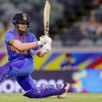 Harmanpreet Kaur Reveals the Importance of Shafali Verma in the Team