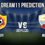 SHFF vs MCI Dream11 Prediction, Live Score & Sheffield Wednesday Vs Manchester City Dream11 Team : FA Cup 2020