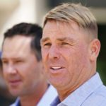 COVID-19 Impact: Shane Warne appeals fans to follow the governments guidelines