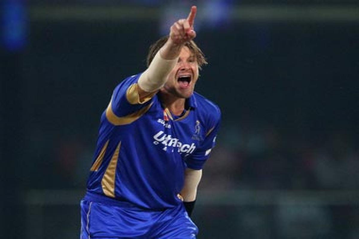 Best Fielders for RR: Best Fielders in Rajasthan Royals in IPL