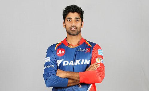 Shashank Singh IPL